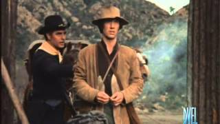 getlinkyoutube.com-Kung Fu tutta la serie in DVD anni 70 - ITA