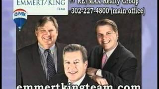 The Emmeret King Team