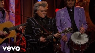 Marty Stuart And His Fabulous Superlatives - My Last Days On Earth (Live)