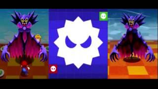 getlinkyoutube.com-8-bit music remix - M&LDT music - The final Antasma battle