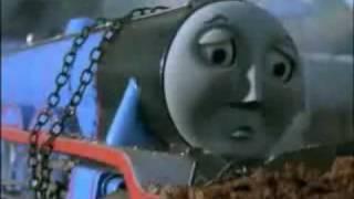 getlinkyoutube.com-Youtube Poop: Gordon the big blue pingas