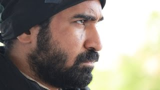 Pichaikkaran - Unakkaga Varuven Song Lyrics in Tamil