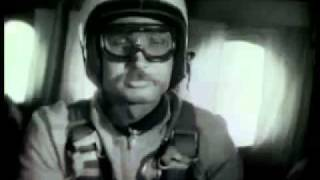 Видео эпохи СССР