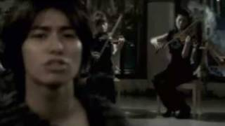 [PV]This Love Never End - Otoya Kurenai