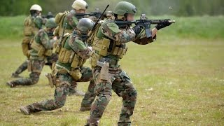 getlinkyoutube.com-United States Special Operations Forces (documentary)