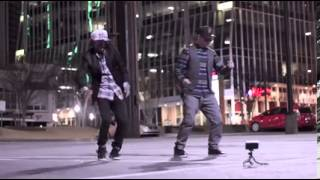 getlinkyoutube.com-اقوى رقص تكسير بالعالم 2