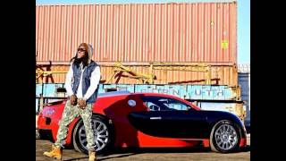 getlinkyoutube.com-Ace Hood - Bugatti ft. Future, Rick Ross