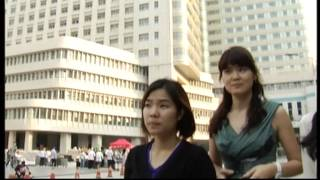 getlinkyoutube.com-Introduction Zhengzhou University