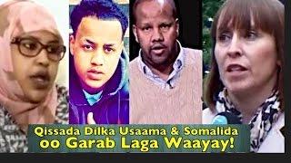 getlinkyoutube.com-London -Dhacdo Xanuun Badan Oo Ku Xeeran- Dilka Wiil Somaliyed & Somalida 00 Markhaati Furka Diiday!