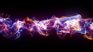 getlinkyoutube.com-After Effects Trapcode Background Animations