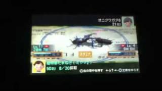getlinkyoutube.com-ぼくなつ4、虫相撲