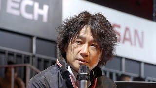 getlinkyoutube.com-近藤真彦、堺正章にライバル心!!!