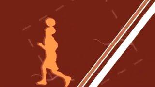 getlinkyoutube.com-Sun & Sand Sports Motion Graphics