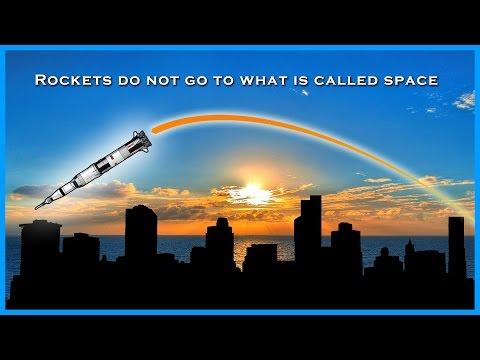 Crrow777 Rocket Deception!