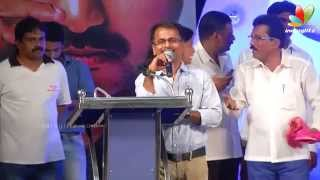 getlinkyoutube.com-AR Murugadoss speech at 'Kaththi' Success Meet in Coimbatore Hindustan College   Anirudh, Vijay