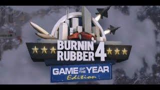 getlinkyoutube.com-Burnin' Rubber - NISSAN Z