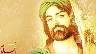 Great Scientist & Philosopher | Imam Jafar Al-Sadiq [a.s]