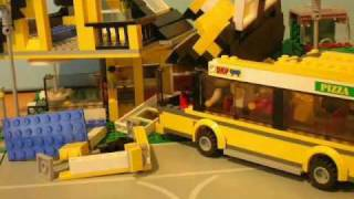 getlinkyoutube.com-The top ten LEGO crashes....