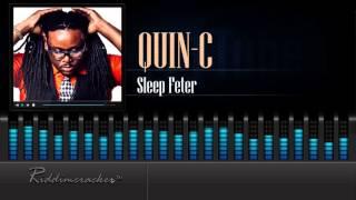 getlinkyoutube.com-Quin-C - Sleep Feter [Soca 2016] [HD]