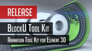 getlinkyoutube.com-BlockU Animation Tool Kit Promo