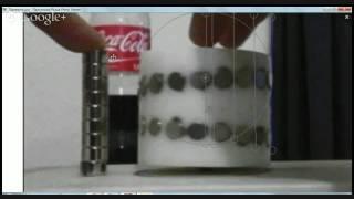 getlinkyoutube.com-Магнитные двигатели. Патенты. Перендев.