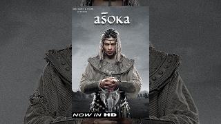 getlinkyoutube.com-Asoka | Now Available in HD