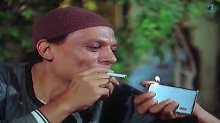 getlinkyoutube.com-فيلم عنتر شايل  سيفه - antar shayl saifo movie