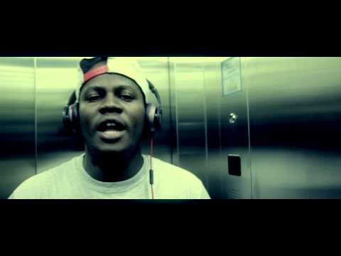 Wakazi | One Day Yes Video
