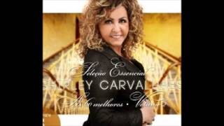 getlinkyoutube.com-Vôo Livre Play Back Shirley Carvalhaes