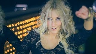 getlinkyoutube.com-ANDRE - ALE ALE ALEKSANDRA  Official Video (2013)