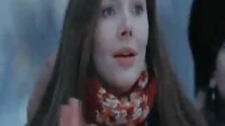 getlinkyoutube.com-Рота уходит на небо