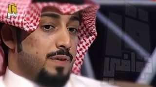 getlinkyoutube.com-الشاعر سعيد بن مانع - محترم في وقت ماهو محترم