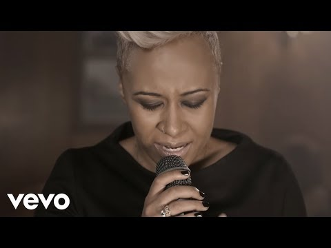 Emeli Sande - Daddy (ft. Naughty Boy)