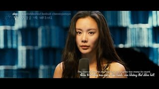 getlinkyoutube.com-[Full HD] Buyl (Star) - Kim Ah Joong (200 Pounds Beauty OST) [Kara/Engsub/Romanize/Hangul/Vietsub]