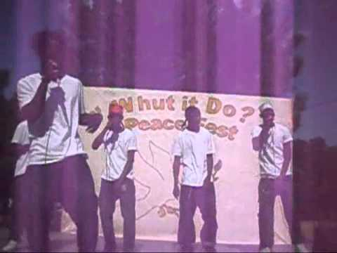 jigg n get ready performance.wmv