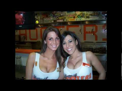 chichonas-bet you look good on the dance floor.flv