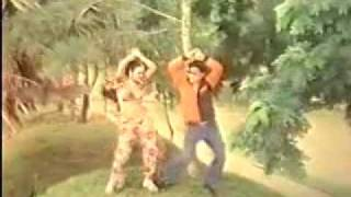 getlinkyoutube.com-bangla hot song 2010