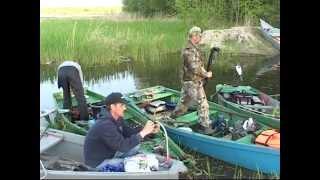 getlinkyoutube.com-Рыболовный спорт 4 года назад