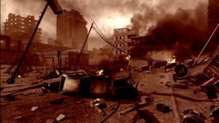 getlinkyoutube.com-Call of Duty 4 - Nuke Scene (HD)
