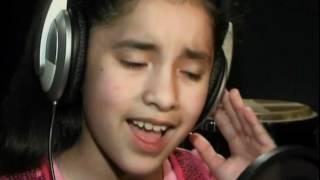 getlinkyoutube.com-Some one like you Adele dayan Nicole