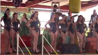 getlinkyoutube.com-GAROTA -  HAWAI - RIO DAS PEDRAS - 2013 - PARTE  2