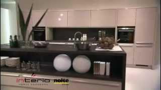 Meble kuchenne -prezentacja - meble kuchenne Nolte