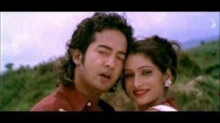 getlinkyoutube.com-Timi Binako Jeewan Part 2 - Hit Nepali Movie - Biraj Bhatta - Jenisha KC