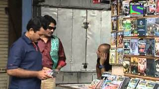CID - Episode 583 - Khooni Piracy Racket