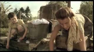 getlinkyoutube.com-FILM : LES CHEVEUX DE MA MERE de Marie Halopeau