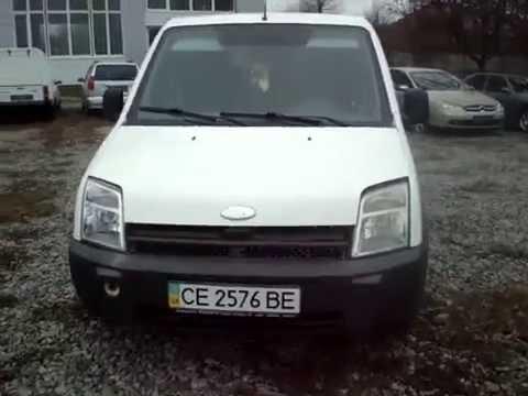 Ford TRANSIT CONNECT 113700 грн В рассрочку 3 009 грнмес Черновцы  ID авто 241524
