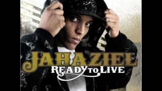 getlinkyoutube.com-Jahaziel - Help Me God