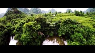 getlinkyoutube.com-Video tuyệt đẹp về Việt Nam do Bộ Ngoại giao Việt Nam thực hiện