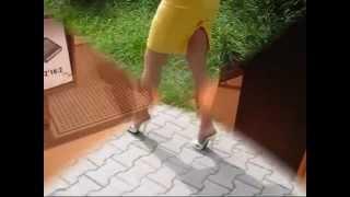 getlinkyoutube.com-High Heels Shoes