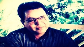 getlinkyoutube.com-বুলবুল আহমেদ এর জীবন কাহিনী ।  Bulbul Ahmed Biography
